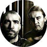 Flashmob Djs - Set @ Neutra Music Club [01.13]