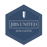 JIBS United Episode 1 With Siddhi Salvekar - Spring Issue 2019
