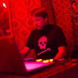 Rainer Wachtelborn - After Hour @ Queens Club Wien - 02.02.2013