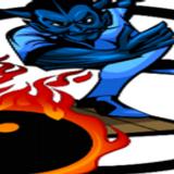 Satan's Industrial Bowling Night Mix!