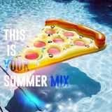 Gabriel DT - This Is Your Summer Mix