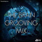 The Brain Grooving Mix