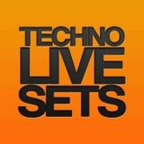 TechnoLiveSet_@t_CellarStream_Bro@dcasting_2012