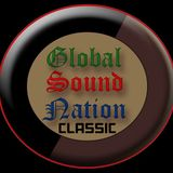Global Sound Nation - (Skyhigh) Live Mix Special Trance Classic #3