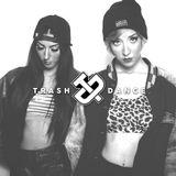 Kaishi x Trash-Dance