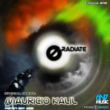 eRadiate 018 with special guest Mauricio Kalil
