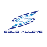 Solid Alloys 004