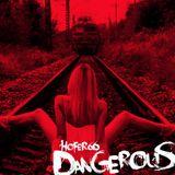 hofer66 - dangerous - live at ibiza global radio 181126