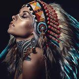 Deep Le Morning   Mixtape  Feb - 18 - 2014  ♠ Boydlo ♠