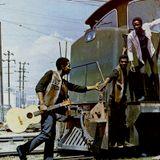 Westbound Train - reggae hits in a next cut
