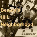 Beauty's Hill Neighborhood
