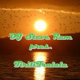 Steve Ram pres. TiriliTralala'13 Mixtape