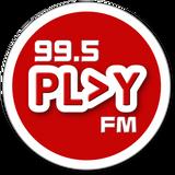 99.5 Play FM - Triple Tap (Sample Mix)