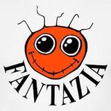 DJ Sy - Live @ Fantazia,Westpoint, 91'