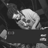 Riffz - Sequel One Podcast #047
