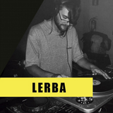 Lerba - Drum and Bass - Room 1 Guest Mix #04