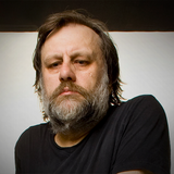 An Evening With Slavoj Zizek