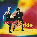 Australian Top 40 Chart 19th May 1991 - 27 Years Ago!
