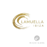 Rich-Ears DJ-set @ Lamuella - Ibiza (300616)