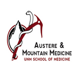 MountainMed Podcast 5 - High Altitude Acclimatization Part 1 - The Short Game
