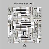 Lounge & Breaks - Mixtape (2009)
