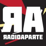 Programa 07 - Especial de Navidad - Radio Aparte 2016