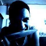 The Tramontina Mix (DJ Yisus)