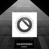 SUBCAST Episode 27: Haakonsen