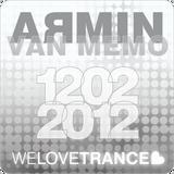 Trance Me! #10