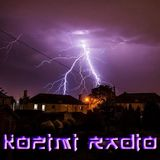 Kopimi Radio @mazanga 09 20 15