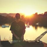 Martinbeatz Vinyl DJ Set - IT'S TIME TO CHILL - Deep House Nu Dance Mix