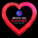 Eric_Prydz_-_Live_at_Electric_Zoo_Festival_New_York_31-08-2019-Razorator