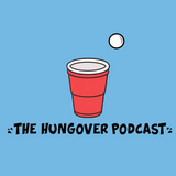 The Hungover Podcast: Episode 1 - Tinder
