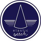 The Elastic Witch Radio Show - 09.01.17 www.dublindigitalradio.com