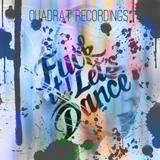 QR Special NewYear Set 2013: Fuck It Let´s Dance !