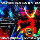 THURSDAYS MUSIC GALAXY RADIO 88.2 FM / MIX LIVE & DIRECT FROM THE UK / USA DJ DAVID BRITTON 2/16/17