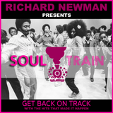 Richard Newman Presents Soul Train