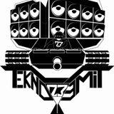 Live Tekno mix at Club Massive 18.03.2017
