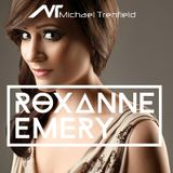 Michael Trenfield - Roxanne Emery Tribute Mix