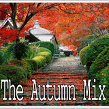 Just Julian's Autumn Mix 2012 (latest House, Trouse and Trance in nearly two hours. Live Set).
