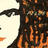 Mundanos - Filos (2009) Entire CD