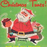 Christmas music for those tired of Christmas music - vol 2