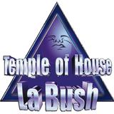 sounds of la bush part 1