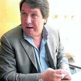 Nestor Sivori en Radio 9 (2)