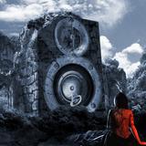 The Deep journey vol 1 Guen.B Mix
