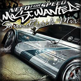 Need for Speed Most Wanted Soundtrack Mix