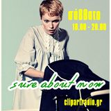SURE ABOUT NOW 31 - Clipartradio.gr (11-05-13)