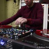 DNB Mix (April 2013)