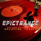 EPICTRANCE_04__(12/JAN/18)