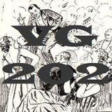 VG202